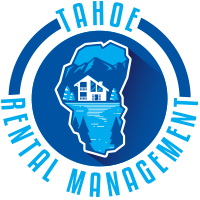 Tahoe Rental Management